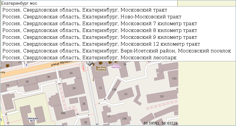 ../../../_images/osm_geotagging.png